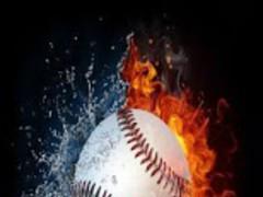 Baseball Wallpaper 1.0 Screenshot
