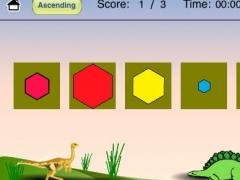 Basic Sequencing Skills 1.0.0 Screenshot