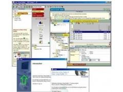Basic Setup Builder 1.0.1810 Screenshot