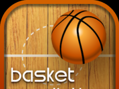 Basket Prediction 1 0 Free Download