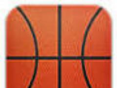 Basketball android 0.1 Screenshot