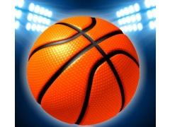 Basketball Free Sports Games 1.0 Screenshot