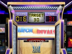 Review Screenshot - Basketball Game – How Accurate You Are At Making Baskets