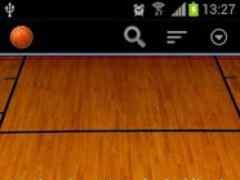 Basketball Quotes 1.007 Screenshot