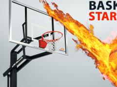 Basketball Stars Match PRO 1.16 Screenshot