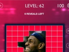 Basketball Top Players 2014-2015 Quiz Game – Guess who is in the picture ? 1.3 Screenshot