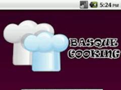 Basque Cooking Lite  Screenshot