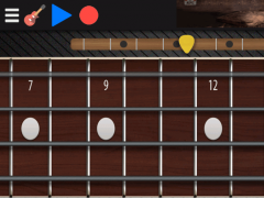 Review Screenshot - A Fantastic Bass Simulator