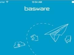 Basware Mobile 2.2 Screenshot