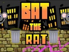 Bat The Rat 1.2 Screenshot