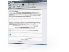 BatchDeduplicator 4.2 Screenshot