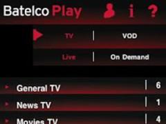 Batelco Play 1.1 Screenshot