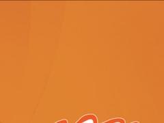Bateman Primary School - Skoolbag 3.5 Screenshot