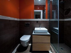 Bathroom Tile Ideas 1.4 Screenshot