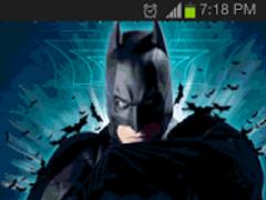 Batman 3D Live Wallpaper 1.2 Free Download