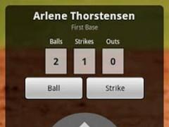 Batter Up! Lite 1.016 Screenshot