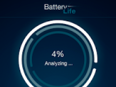 Battery Fixes 1.3 Screenshot