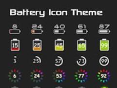 Battery Notify, Prediction 1.0.9 Screenshot