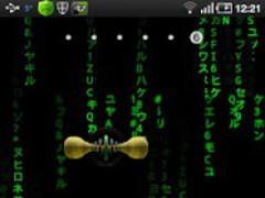 Battery Power Cell Widget Pro 2.0 Screenshot