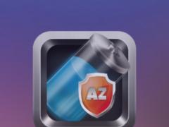 Battery Saver AZ 5.0 Screenshot