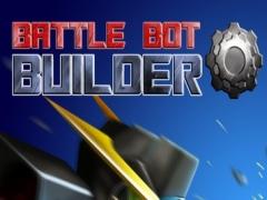 Battle Bot Builder - A Robot Maker Game Free Download
