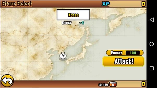 にゃんこ大戦争 5 5 2 Free Download