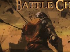 Battle Chess 3D 1.3 Screenshot