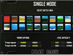 Download battle gear 2 flash game sonoma casino management