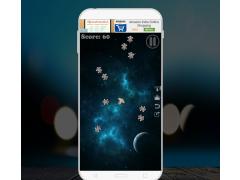 Battle in Space 1.0 Screenshot