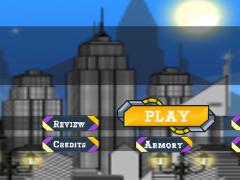Battle of Spiderman 1.0.1 Screenshot