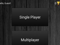 Battle of Stats (For IPL) 0.9 Screenshot