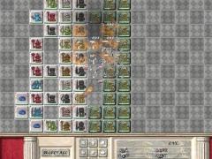 Battle Of Tiles 1.08 Screenshot