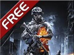 Battlefield 3 Guide 1.0 Screenshot