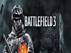 Battlefield 3 Wallpapers 1.2 Screenshot