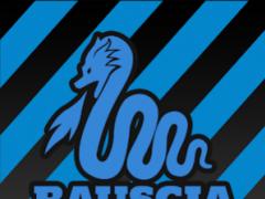 Bauscia 2.1 Screenshot