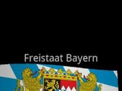 Bavaria Flag 1.1 Screenshot