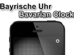 BavarianClock 1.0 Screenshot