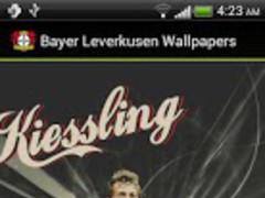Bayer 04 Leverkusen Wallpapers 1.1.2 Screenshot
