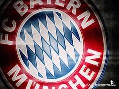 Bayern Munich Wallpapers 1.0 Screenshot