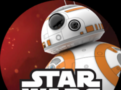 BB-8™ App Enabled Droid 1.3 Screenshot