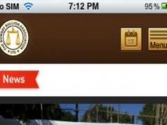 BBA 1.4 Screenshot