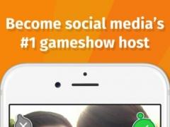 Bbble - Snap Trivia for iPhone & iPad 1.0.0 Screenshot