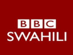 BBC Swahili + VOA 1.2 Screenshot
