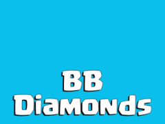 bbcp diamonds