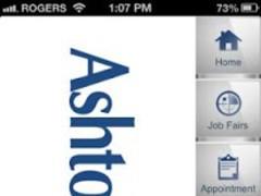 BC Jobs 1.399 Screenshot
