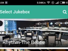 BC Jukebox Free Download