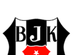 Beşiktaş J.K. Live Wallpaper 1.0 Screenshot