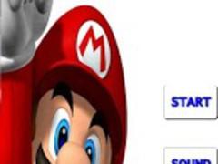 Be Mario 2.3 Screenshot