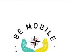 Be Mobile Wellness App 3.0.0 Screenshot
