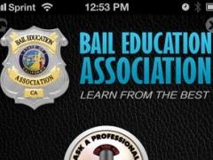 BEA Class 1.0 Screenshot